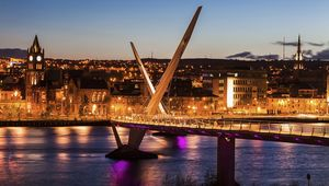 Thumb_derry_city_getty_main