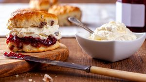 Thumb getty scones main