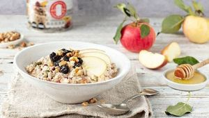 Thumb_overnight_oats