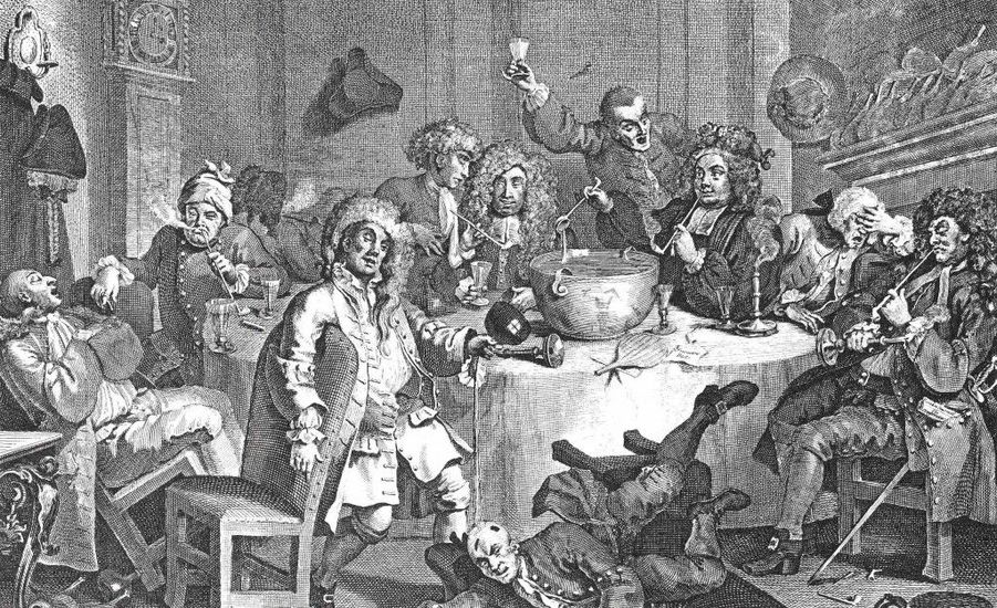 Featured_punch.18th.century