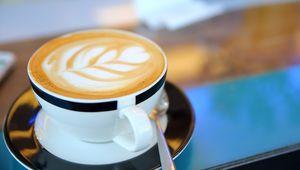 Thumb getty coffee cup main