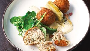 Thumb rabbit croquettes1 u52b0096 edit