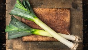 Thumb_leeks_getty