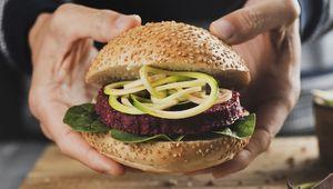 Thumb_getty_beet_burger_main