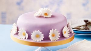 Thumb_fondant_flowers_main
