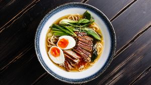 Thumb_getty_ramen_main