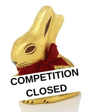 Featured_competition_closed_lindt_bunnt