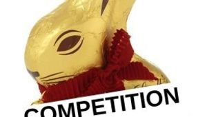 Thumb_competition_closed_lindt_bunnt