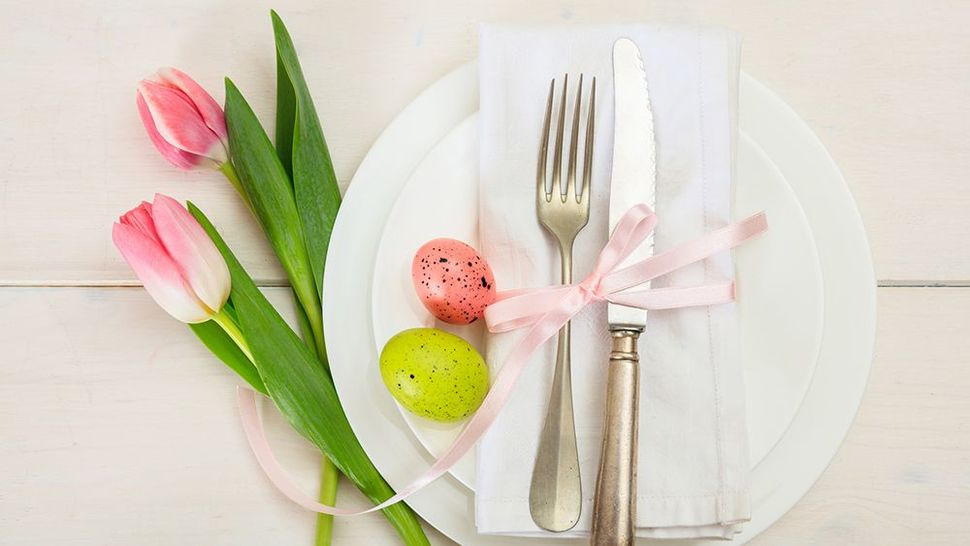 Featured_getty_easter_table_main