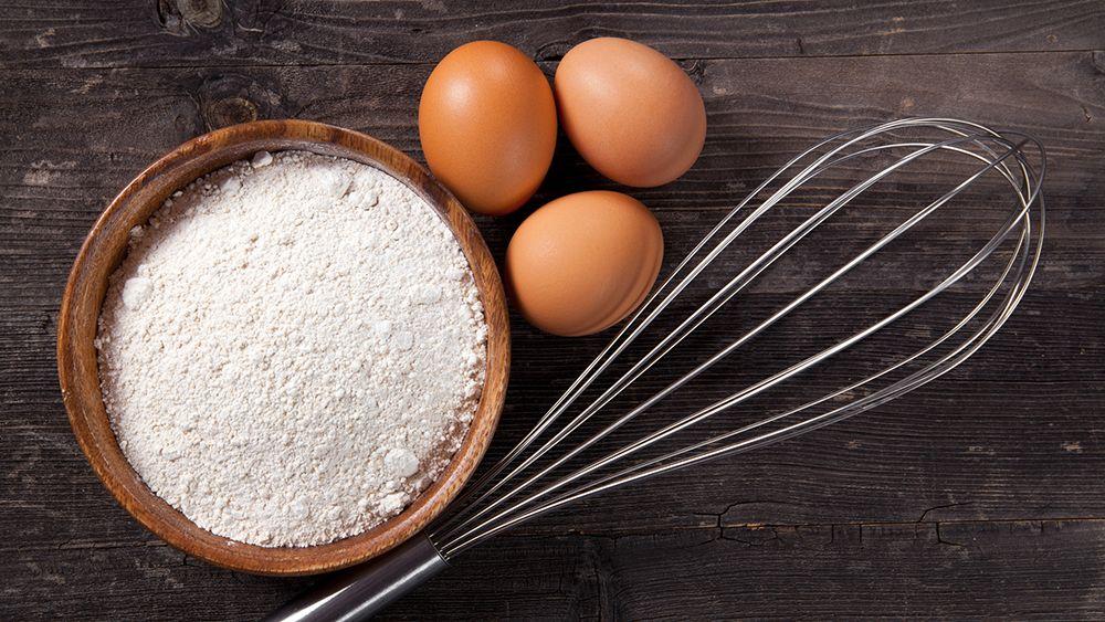 Getty_bowl_of_flour_main