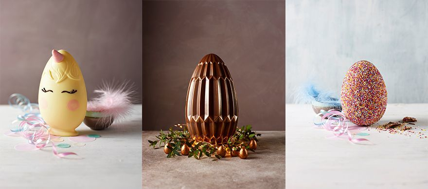 Featured_m_s_easter_eggs_x_3
