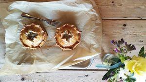 Thumb_river_cottage_hand_raised_pork_pies