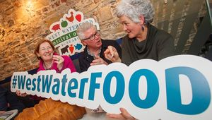 Thumb 2019 03 14   west waterford food festival launch 9699 main