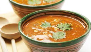 Thumb morrocan soup