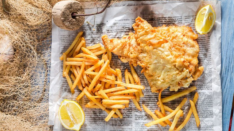 Featured_getty_fish_and_chips_main