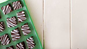 Thumb_chocolate_mint