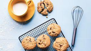 Thumb cookies on a tray rai vidanes tvy3x2vu z4 unsplash