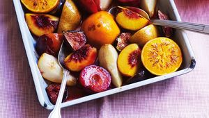 Thumb_gino_roasted_fruit_main