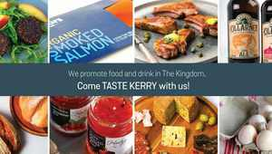 Thumb_new-taste-kerry-banner-smaller