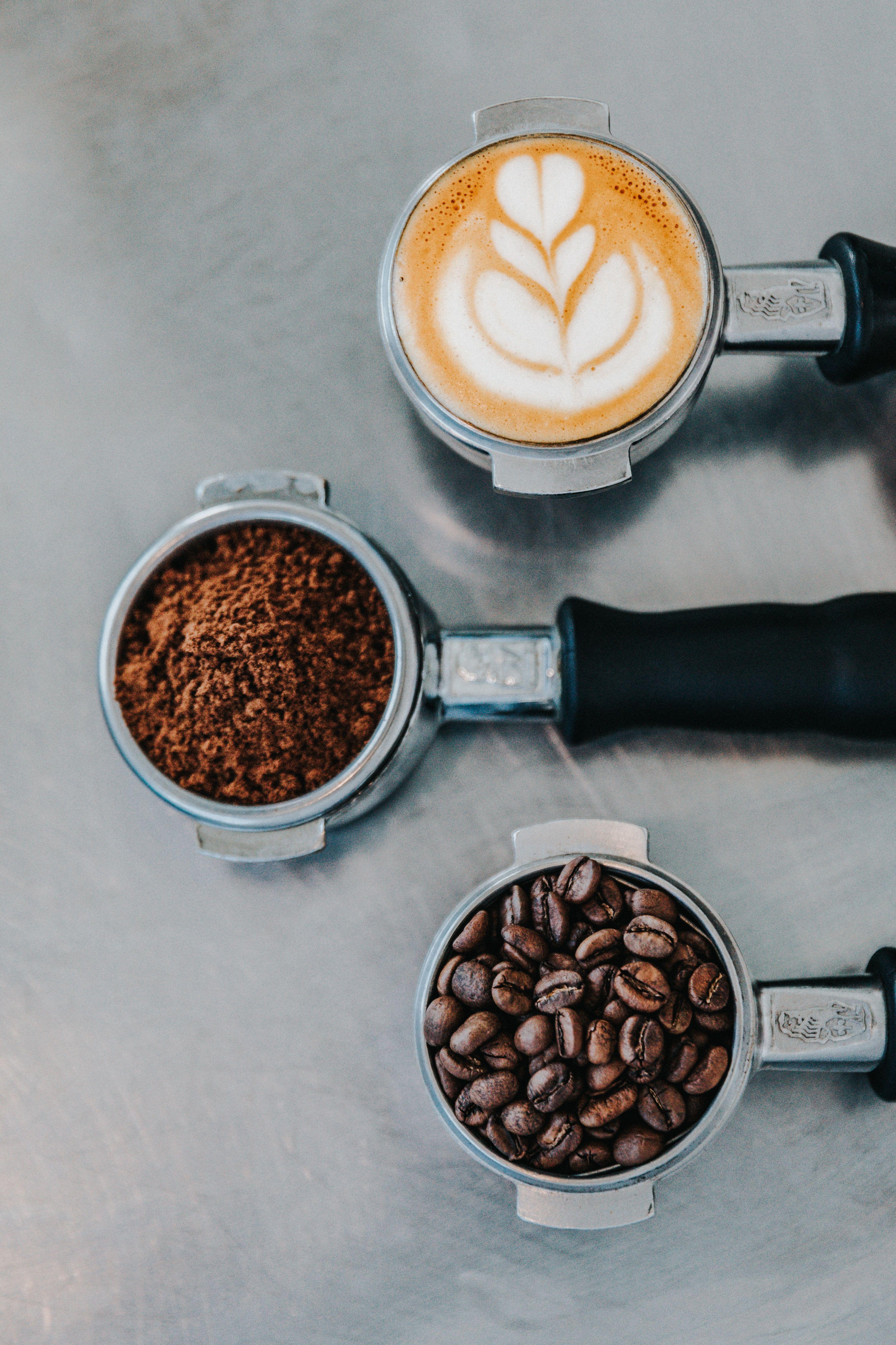Coffee_nathan-dumlao-y3aqmbmtlqi-unsplash