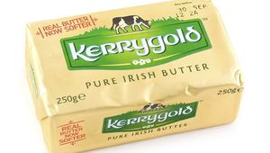 Thumb mi kerrygold irish butter getty