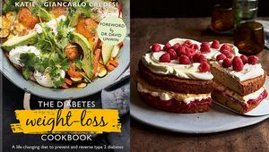 Thumb_diabetes_weightloss_cookbook_collage_main_