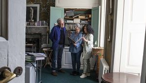 Thumb_rory__fern___regina_reading_myrle_allen_s_archives_at_ballymaloe_house_006_main