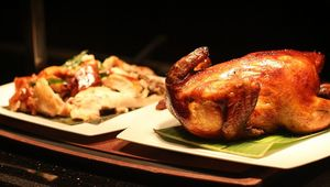 Thumb roast duck pxhere main