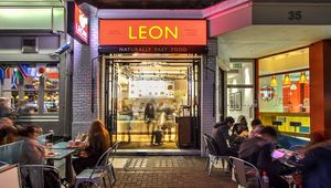 Thumb_leon_outside_store_front_main