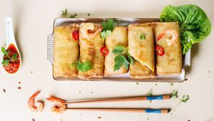 Thumb_spring_rolls_gettyimages-748495499_main