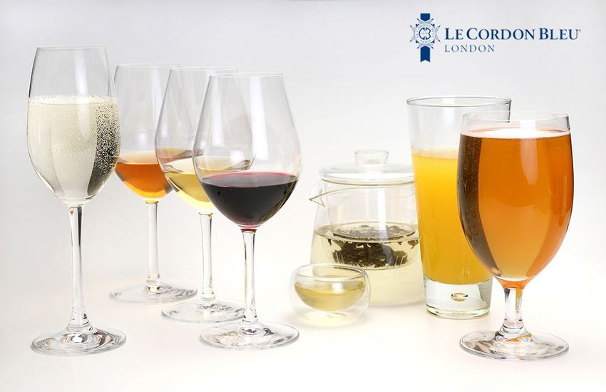 Featured_le_corodn_bleu-_drinks
