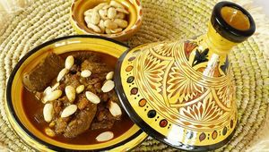 Thumb_lamb_tagine_mrouzia_gettyimages-95509347_main