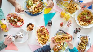 Thumb_eatery_park_food_full_overhead1_main
