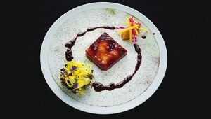 Thumb_beetroot_terrine_main