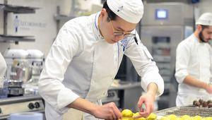 Thumb_le_cordon_bleu_chefs_main