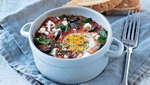 Thumb_spinach__feta_and_egg_bake_main