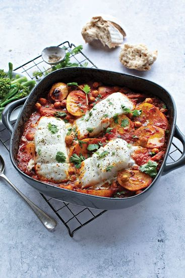 Featured_spicy_indian_fish_bake_paula_mee_med_mood_food