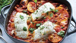 Thumb_spicy_indian_fish_bake_paula_mee_med_mood_food