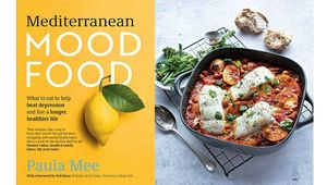 Thumb_mediterranean_mood_food_main