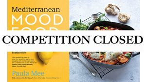 Thumb_mediterranean_mood_food_main_closed