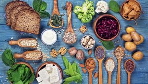 Thumb_getty_kidney_beans_vegetarian_food_main