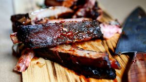 Thumb barbecue ribs gettyimages 553331617 main