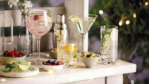 Thumb_aldi_gin_glasses_assortment__9.99_4_pack...._main