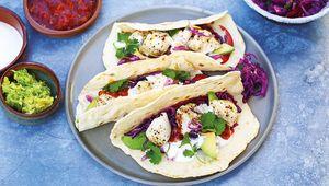 Thumb fish tacos main