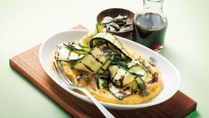 Thumb_chargrilled_courgette_main