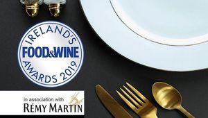 Thumb_rotya_19__main_nominations_reminder