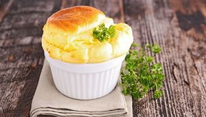 Thumb_cheese_souffle_gettyimages-464959666_main