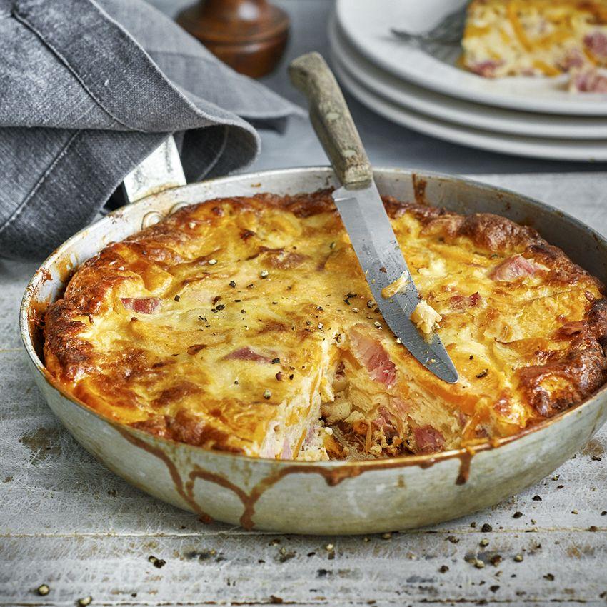 Irish_farmhouse_cheese_and_pancetta_tortilla_clodagh_mckenna_insta