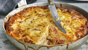 Thumb_irish_farmhouse_cheese_and_pancetta_tortilla__clodagh_mckenna_main