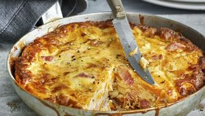 Thumb_irish_farmhouse_cheese_and_pancetta_tortilla_clodagh_mckenna_insta